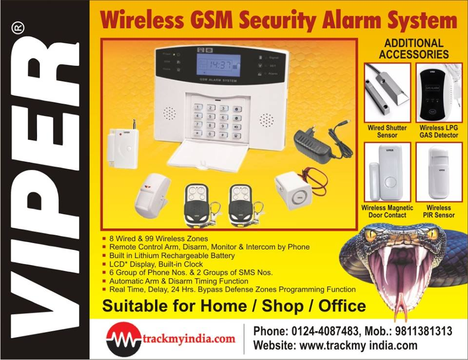 gsm based home security system Gsm based home security system project using arduino this is a home security system using pir sensor, gsm sensor with sms alert the arduino home security system is.